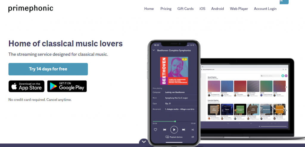 Best FLAC Player Apps on Android
